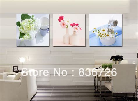 modern dining room wall art dands furniture wall art design ideas square decorations dining room