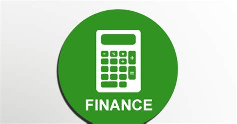 Mba In Financial Markets Scope by Scope Of Mba Bba In Finance In Pakistan Important