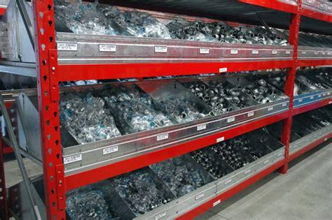 scaffali componibili in plastica scaffalature industriali a piacenza parma bologna cremona