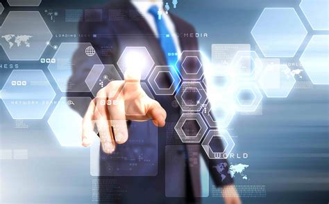 image gallery newest technology 2013 genasys partners with uk tech group to offer new insurance