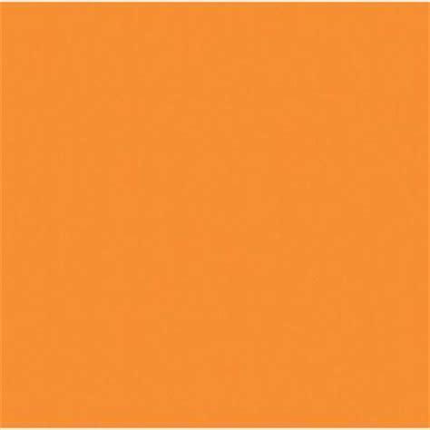 wilsonart 48 in x 96 in laminate sheet in orange grove with matte finish d501603504896 the