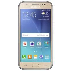 At Samsung Unlock Samsung Galaxy J5 Sm J500fn