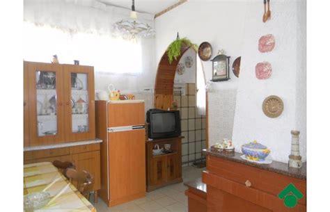 Come Vendere Appartamento by Privato Vende Appartamento Vendere Appartamento Annunci