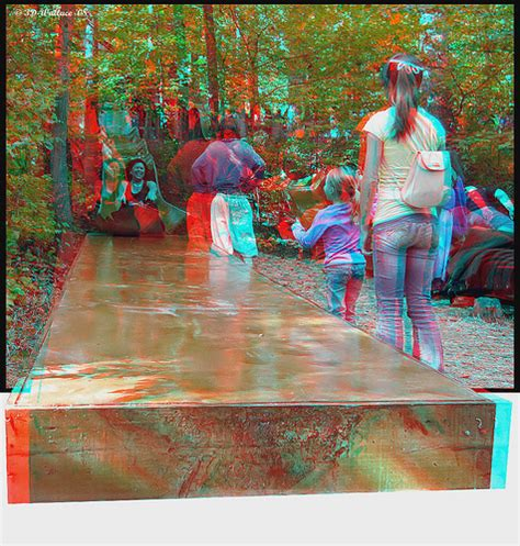 ver imagenes en 3d 5 000 photos for 3d glasses red and blue cyan