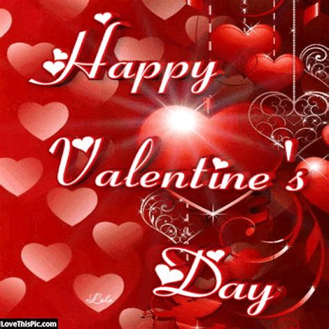 valentines day quotes pictures valentines day quote gif pictures photos and images