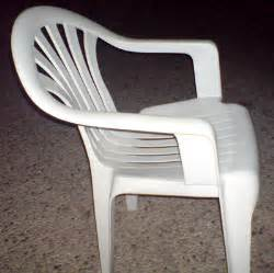 monoblock stuhl monobloc stuhl