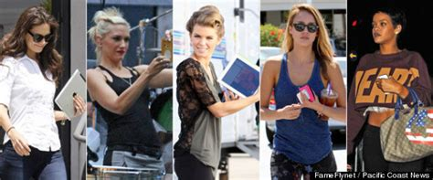 definition celebrity product celebrities with iphones ipads stars who love apple