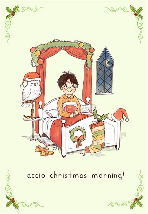 geeky girl christmas geeky cards one more thing before we go nerdy holidays 2012 fierce and nerdy