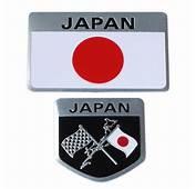 Japan Car Emblem Reviews  Online Shopping