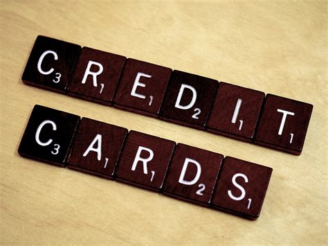 how to use credit cards wisely and make money how to use a credit card wisely wisedollar