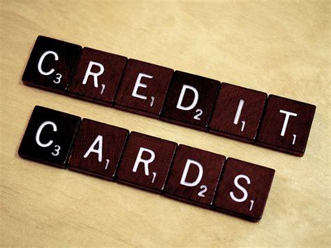 Gift Card Churning - should you be afraid of churning credit cards wisedollar