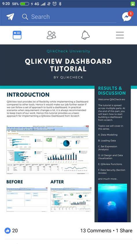 qlikview color themes 24 best qlikview images on pinterest braces color wheel