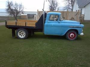 find used 1959 chevrolet apache 38 dually in new