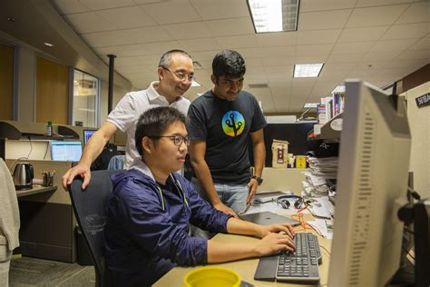 students fresh perspectives lead asu researcher  success asu  access excellence impact