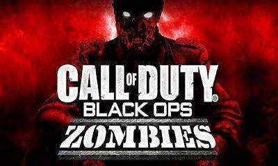 call of duty black ops zombies apk 1 0 5 call of duty black ops zombies apk android