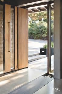 Best 25 Modern Door Design Ideas On Pinterest House Oversized Exterior Doors