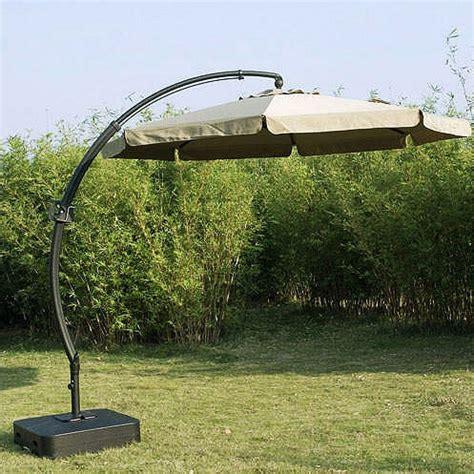 Patio Umbrellas At Target Sams Lighted Umbrella Replacement Canopy 46192 Garden Winds