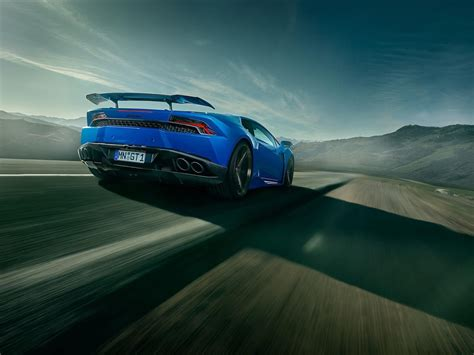 Car Wallpapers Hd Lamborghini Hurricane by Lamborghini Lamborghini Huracan Wallpapers Hd Desktop