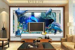 best 3d wallpaper for living room with hd image wallpapers