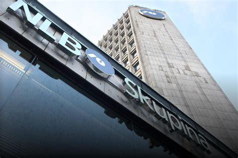 mk bank eugh erlaubt gl 228 ubigerbeteiligung bei bankenrettung