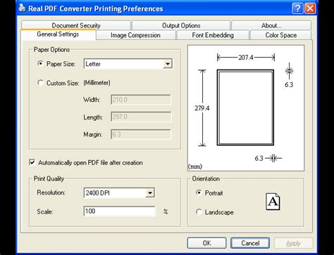 convert pdf to word high quality online shareware4u kategorie grafik konverter optimierer