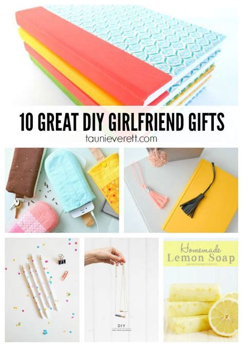153 best images about cd on pinterest girlfriends best 20 diy gifts for girlfriend ideas on pinterest
