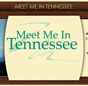smoky mountains east tennessee sevierville vacations