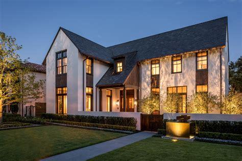 home remodeling design houston tx 100 home theater design houston tx fresh best