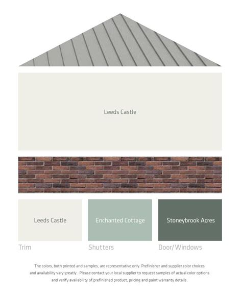 types of grays 100 types of grays gray pavers hardscapes the home