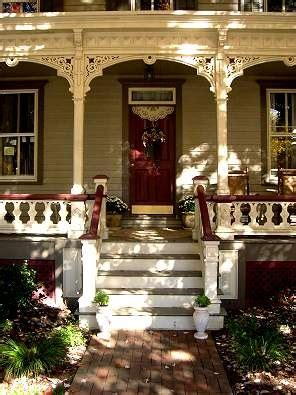 Take My Breath Away Custom Made 1000 images about gingerbread porch ideas on