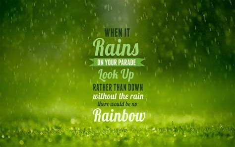 House Design Program Ipad by Rain Quotes Quotes About Rain Picture Gallery