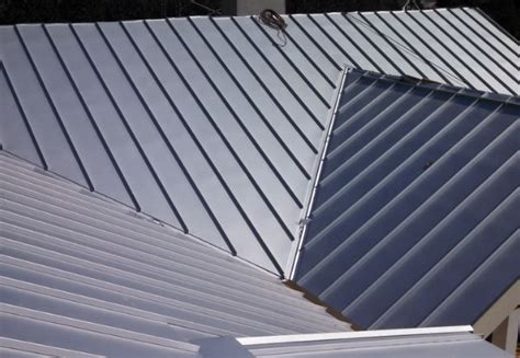 roofing charleston sc dlv roofing and exteriors roofing contractors in
