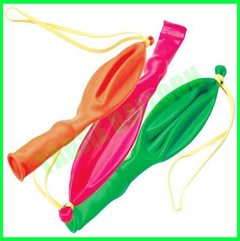 Balon Roket 1 top quality rocket balloon balloons buy