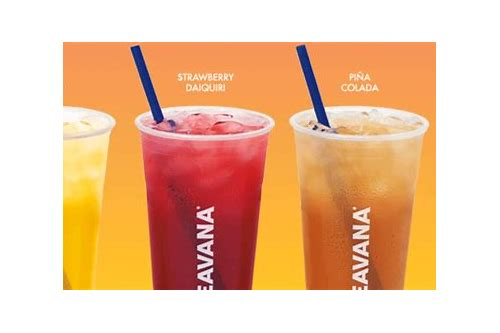 teavana tea deals