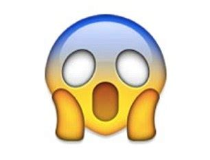 Oh My by Instagram Maps Use Of The Emoji S To See How They Re