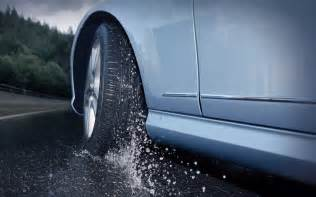 Car Tires In Weather 5 Driving Tips To Help You Sail Through Monsoon In