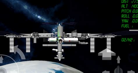 space simulator apk space simulator apollo apk 1 0 free simulation for android