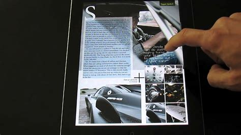 digital magazine top gear digital magazine hypothetical www flipnewmedia