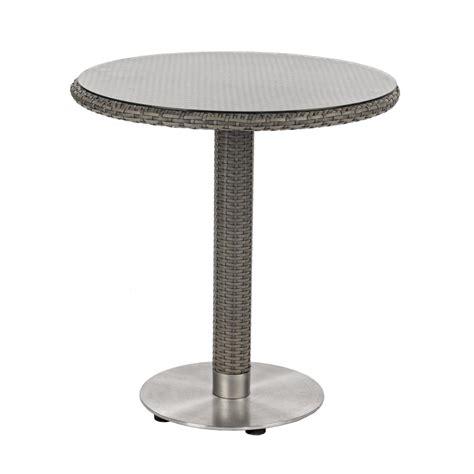 tavolo bizzotto bizzotto tavolo wessex tondo cod 4169