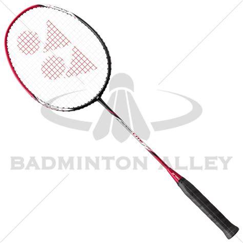 Yonex Raket Badminton Blacken 11 Yonex Arcsaber Lite Arclite 4ug4 Black 2015 Badminton Racket