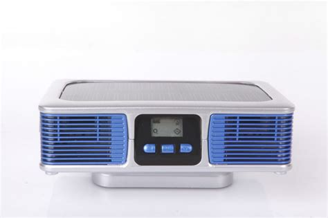 best price air best price solar air conditioner buy solar air
