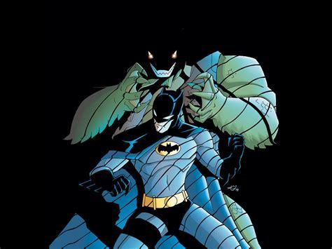 wallpaper batman dc comics best comic star dc comics batman
