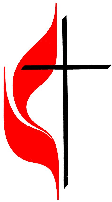 united methodist church united methodist church logo