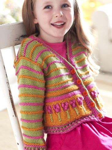 free childrens cardigan knitting patterns free pattern look absolutely in the