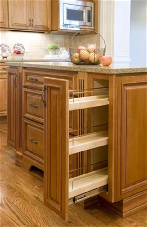 Haas Cabinet Reviews by Buy Cabinets Online Rta Kitchen Cabinets Kitchen