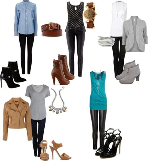 the pear shaped body and fashion on pinterest pear outfit ideas for pear shaped women on pinterest pear