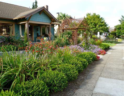 plants for backyard landscaping formal mediterranean garden creative landscapes inc