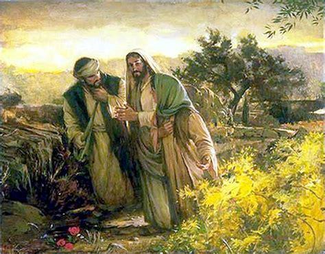 imagenes de jesus hablando al pueblo 31 fiesta de las encenias cronicadeunatraicion