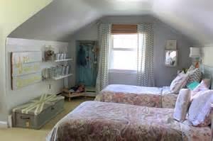 my houzz vintage farmhouse style farmhouse bedroom
