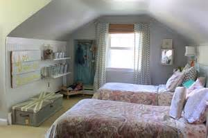 Bathrooms Colors Painting Ideas by My Houzz Vintage Farmhouse Style Farmhouse Bedroom
